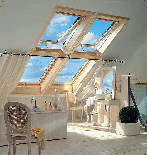 die hermann michelau gmbh dachdeckermeister aus l beck ist ihr spezialist f r den einbau von. Black Bedroom Furniture Sets. Home Design Ideas